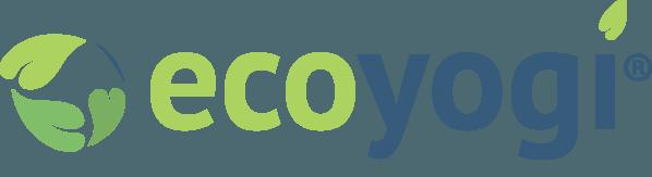 logo ecoyogi